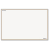 At A Glance AT-A-GLANCE® WallMates® Self-Adhesive Dry Erase Writing Surface AAG AW401028