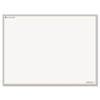 At A Glance WallMates Self-Adhesive Dry Erase Writing Surface, 24 x 18 AAG AW501028