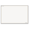 At A Glance WallMates Self-Adhesive Dry Erase Writing Surface, 36 x 24 AAG AW601028