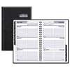 calendars: DayMinder® Hardcover Weekly Appointment Book