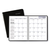 At A Glance DayMinder® Monthly Planner AAG G40000