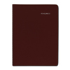 At A Glance DayMinder® Weekly Appointment Book AAG G52014