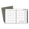 At A Glance DayMinder® Traditional Monthly Planner AAG GC47010