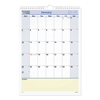 planners: AT-A-GLANCE® QuickNotes® Wall Calendar