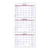 planners: AT-A-GLANCE® Move-A-Page Three-Month Wall Calendar