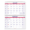 At A Glance AT-A-GLANCE® Move-A-Page Two-Month Wall Calendar AAG PMLF928