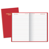 At A Glance AT-A-GLANCE® Standard Diary® Daily Diary AAG SD38177