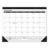 At A Glance AT-A-GLANCE® Ruled Desk Pad AAG SK241600