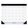 At A Glance AT-A-GLANCE® Desk Pad AAG SW23000