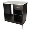 Filing cabinets: Alera Plus™ Hospitality Base Cabinet