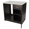 Alera Alera Plus™ Hospitality Base Cabinet AAP BR105GY