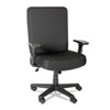 Alera Alera Plus™ XL Series Big & Tall High-Back Task Chair ALE CP110