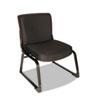 ergonomic: Alera Plus™ XL Series Big & Tall Mid-Back Guest Chair