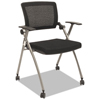 Alera Alera Plus™ Flex Back Nesting Chair AAP FL274