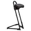 chairs & sofas: Alera Plus™ SS Series Sit/Stand Adjustable Stool
