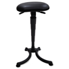 Alera Alera Plus™ Lean-In Sit/Stand Stool AAP ST601