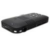 Aaxa Technologies AAXA P3X Pico Projector AAX KP40011