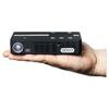 Aaxa Technologies P4X Android Multimedia Projector, 175 Lumens, 854 x 480 Pixels, Optical AAX KP50003