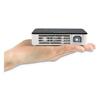 Aaxa Technologies AAXA P300 Neo LED Pico Projector AAX KP60201