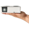 Aaxa Technologies AAXA M5 HD LED Micro Projector AAX MP50001