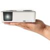 Aaxa Technologies AAXA M5 HD LED Micro Projector AAXMP50001