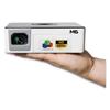 Aaxa Technologies AAXA M6 LED Pico Projector AAX MP60001