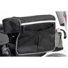 Power Mobility: Drive Medical - Power Mobility Armrest Bag, For use with All Drive Medical Scooters