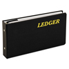 Adams Adams® Ledger Binder ABF ARB59LB