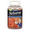 Condition Specific Immune: Airborne® Immune Support Gummies