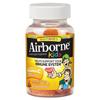 Condition Specific Immune: Airborne® Kids Immune Support Gummies