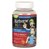 OTC Meds: Airborne® Kids Immune Support Gummies