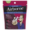 cough drops: Airborne® Immune Support Lozenge