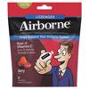 OTC Meds: Airborne® Immune Support Lozenge