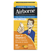 Condition Specific Immune: Airborne® Immune Support Chewable Tablets