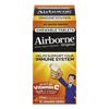 OTC Meds: Airborne® Immune Support Chewable Tablets