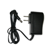iTouchless AC Power Adaptor for IT16RES ITO AC16RESEA