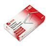 Acco ACCO Steel Fasteners ACC 12993