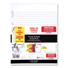 Mead Five Star® Reinforced Filler Paper ACC 239880