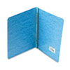 Binders & Binding Systems: ACCO Pressboard Report Cover with Tyvek® Reinforced Hinge