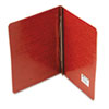 Clean and Green: ACCO Pressboard Report Cover with Tyvek® Reinforced Hinge
