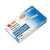 Acco ACCO Premium Two-Piece Paper Fasteners ACC 70014