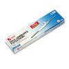 Acco ACCO Self-Adhesive Paper Fasteners ACC 70021
