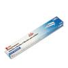 Acco ACCO Premium Two-Piece Paper Fasteners ACC 70324