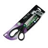 Acme Westcott® Kleenearth® Scissors ACE 41418