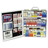 Pac-Kit Industrial Station First Aid Kit PKT 6155