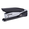 Ring Panel Link Filters Economy: PaperPro® Full Strip Desktop Stapler