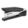 Accentra PaperPro® Prodigy® Spring-Powered Full Strip Stapler ACI 1110