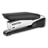 Accentra PaperPro® Prodigy® Spring-Powered Full Strip Stapler ACI 1110