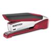 Accentra PaperPro® Prodigy® Spring-Powered Full Strip Stapler ACI 1117