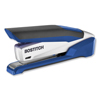 Ring Panel Link Filters Economy: PaperPro® Prodigy® Spring-Powered Full Strip Stapler